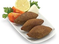 MEAT KEBBE (1 PIECE) image